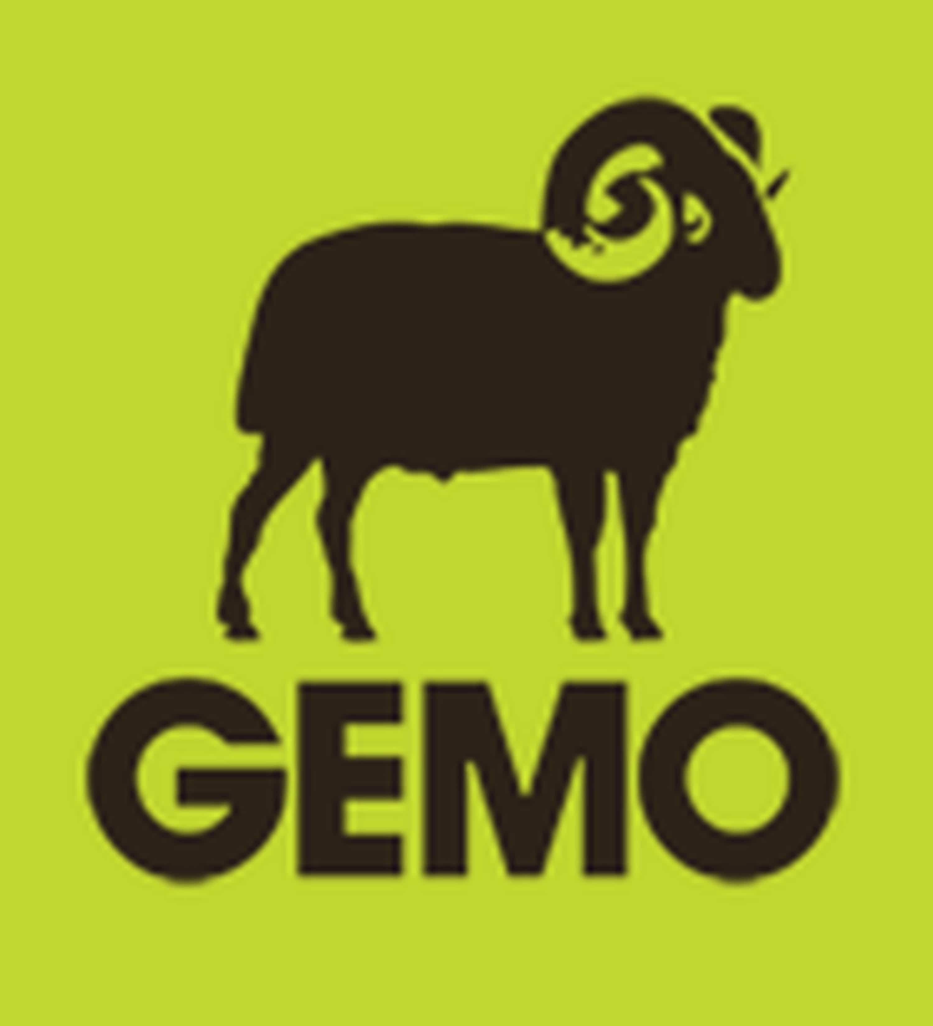 logo-gemo-mouton-ouessant