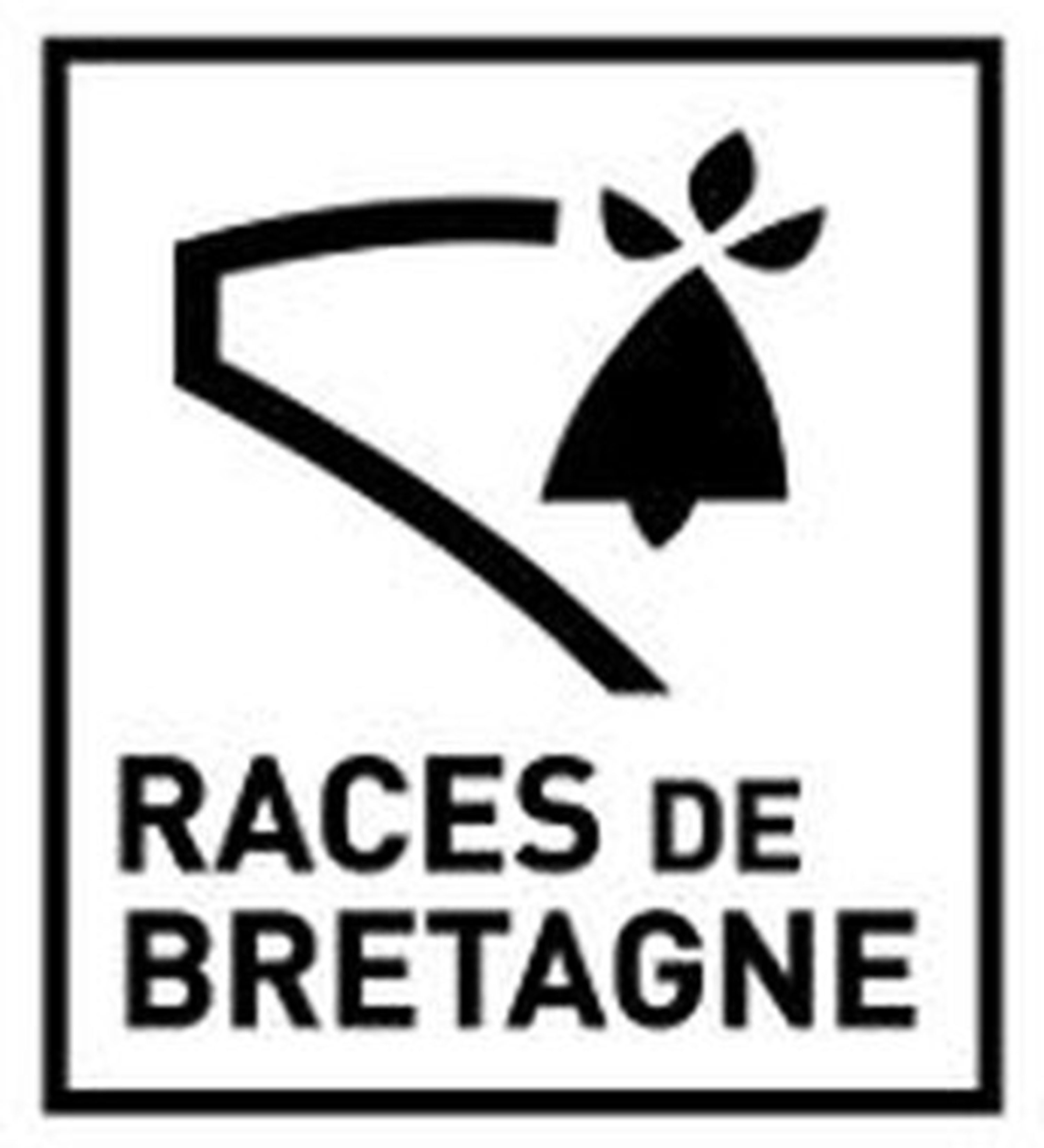 logo_Les races de Bretagne